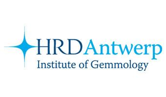 HRD | Hoge Raad voor Diamanten | Antwerp Certificate certificaten for Diamonds located in Belgium | HRD certified Diamonds