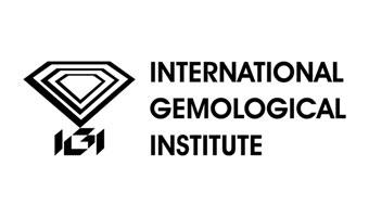 IGI | Internation Gemological Institue | Diamond Certificate for Diamonds from America | IGI certified diamonds to sell
