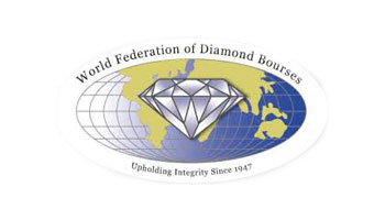 World Federation of Diamond Bourses | London Antwerp Diamond Bourse | Diamanten Beurse Antwerpen