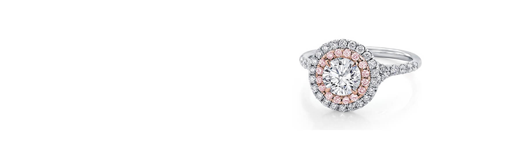 Diamond-Engagement-Ring-1