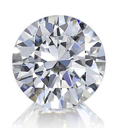 diamanten juweel antwerpen