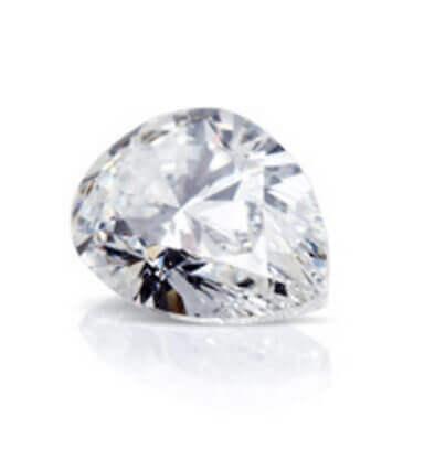 losse diamanten antwerpen