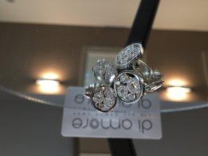 diamanten juwelen antwerpen
