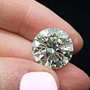 Diamant kopen met certificaat