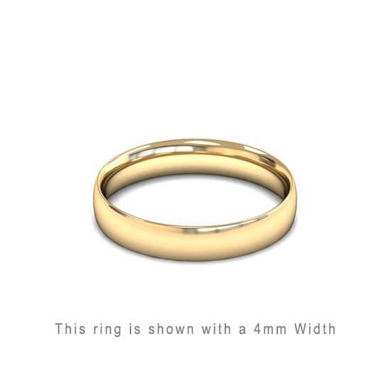 to wedding in gold jewellery view kama traditional yellow rings hover engagement zoom by