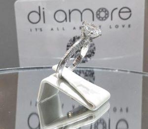 tiffany diamanten verlovingsring