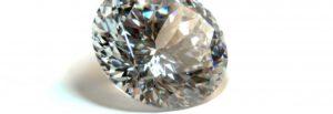 Van ruw naar geslepen diamant, het proces