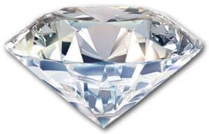 briljant diamant