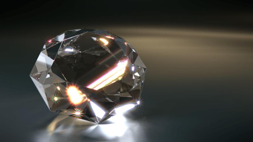 diamanten forever